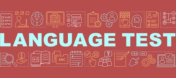 Credit Exam for World Languages